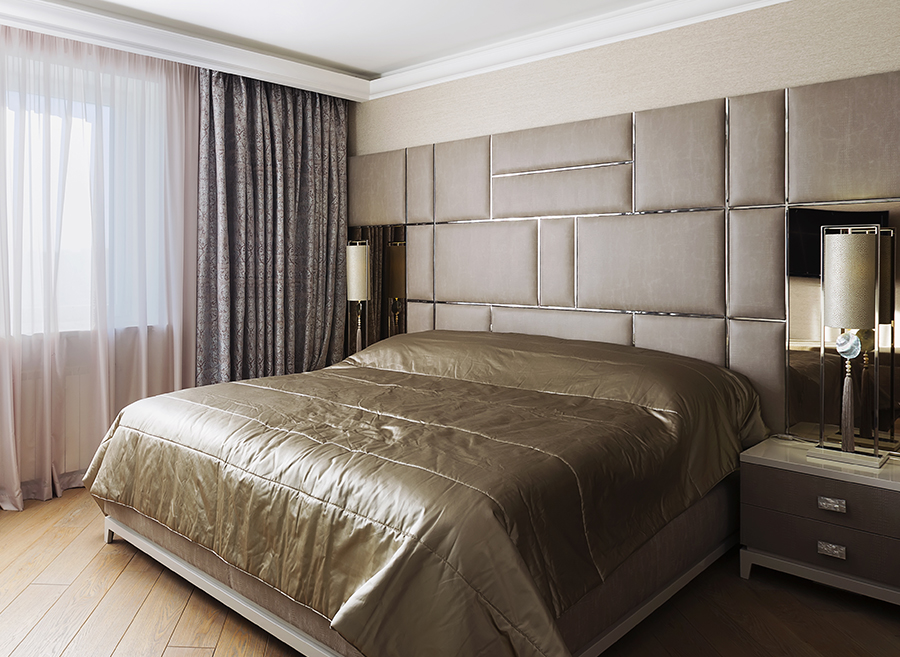 Wooden Home Furniture Manufacturers In India Dp Woodtech