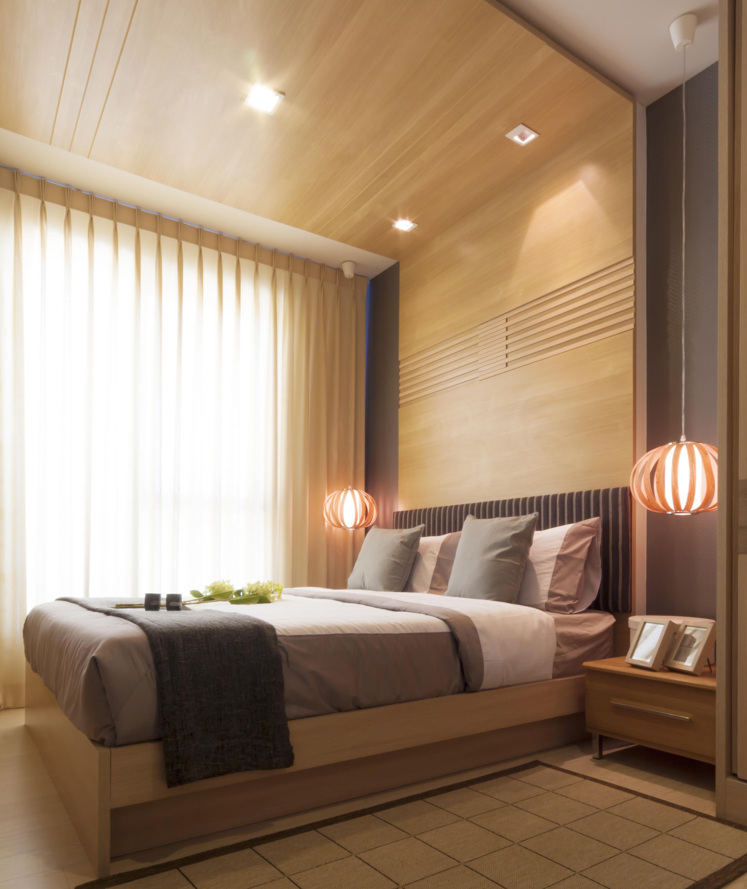 Bedroom Furniture Manufacturers List: Wooden Home Furniture Manufacturers In India