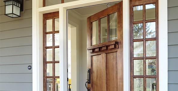 Wooden Doors Wooden Panel Doors Frames Furniture