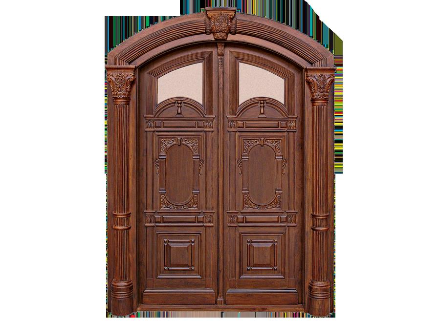 Window Shutter Manufacturers Door Designs Dp Woodtech