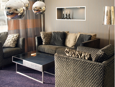 Best Contemporary Furnitures