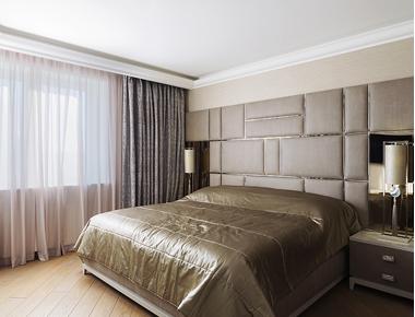 Door Designs Solid Wood Frame Furniture Manufacturers