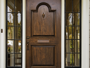 doors suppliers in faridabad