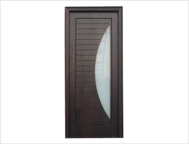 Glass Door Manufacturers in Delhi