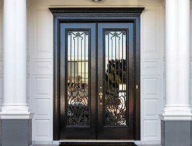 door suppliers in Delhi