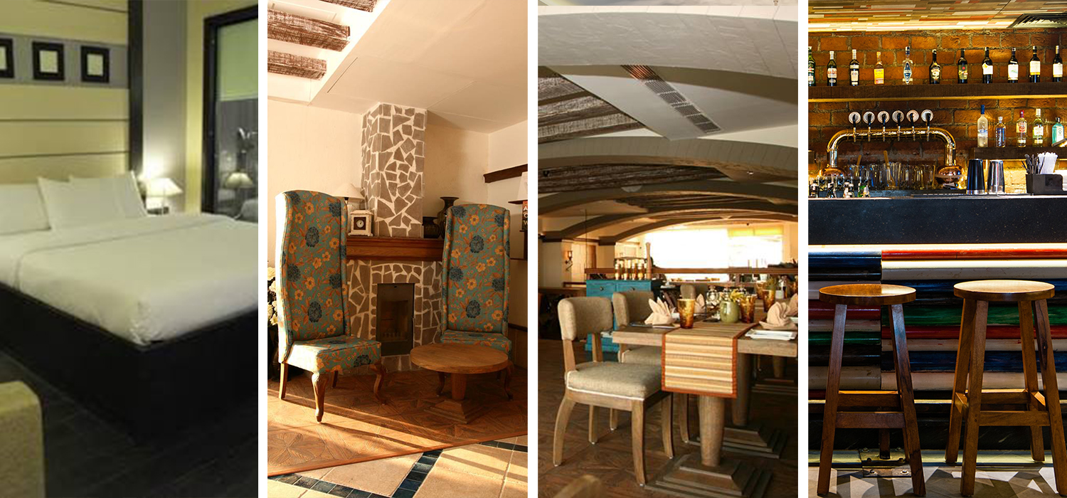 100 Home Furniture Manufacturers In Mumbai Browse  : hotel from mitzissister.com size 1500 x 700 jpeg 721kB