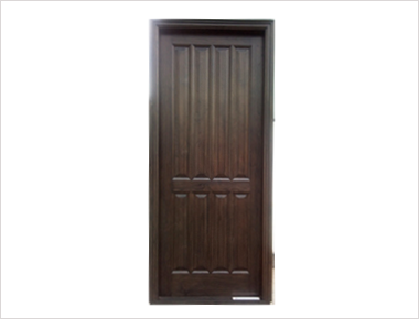 Suppliers of Wooden Doors