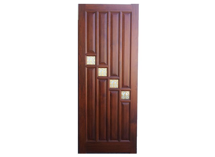 Supplier Of Wooden Doors