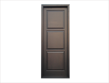 Best Suppliers of Wooden Door