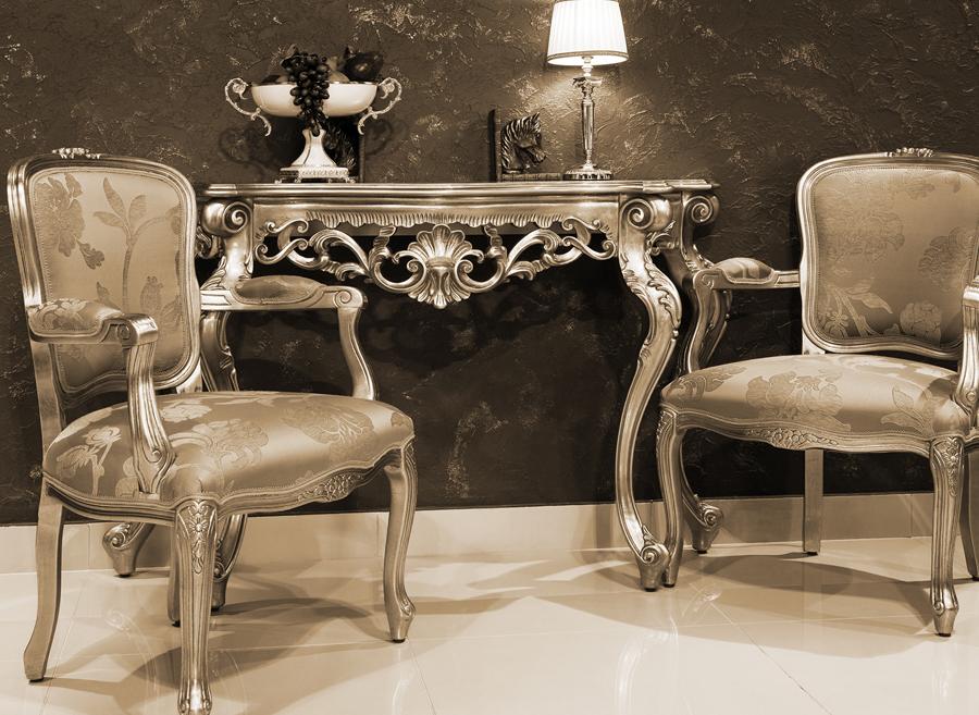 Door designs solid wood frame furniture manufacturers Home furniture rental indiana