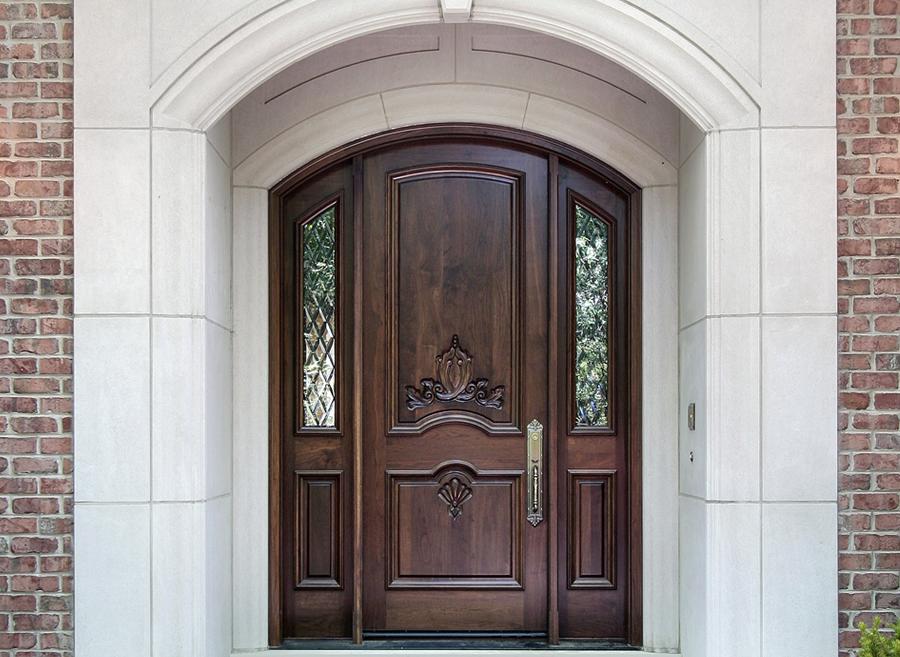 DP Doors