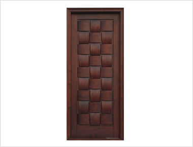 door suppliers in faridabad