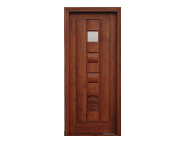 doors suppliers in Delhi