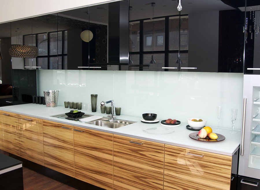 wooden furniture for kitchen. Modular Kitchen Manufacturers Wooden Furniture For