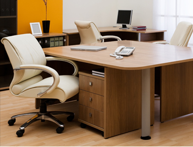 Office Furniture Manufacturers In Faridabad Dp Woodtech