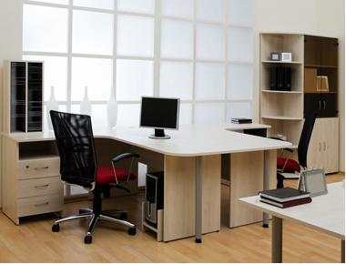 doors modular kitchens home furniture hotel furniture office furniture