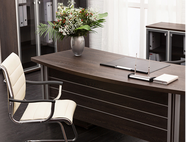 Office Furniture in India