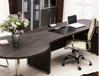 Modern Office Furnitures
